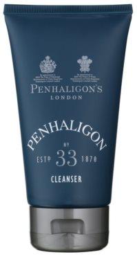 Penhaligon's No. 33 gel limpiador para hombre 1