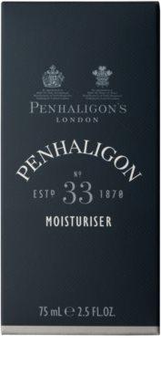 Penhaligon's No. 33 Lotiune hidratanta pentru barbati 2
