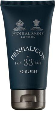Penhaligon's No. 33 Lotiune hidratanta pentru barbati 1