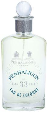 Penhaligon's No. 33 woda kolońska dla mężczyzn 2