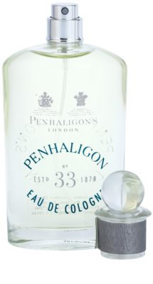 Penhaligon's No. 33 colonia para hombre 3