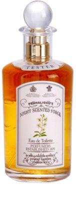Penhaligon's Anthology Night Scented Stock toaletní voda tester pro ženy