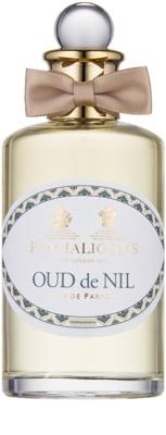Penhaligon's Oud de Nil eau de parfum para mujer