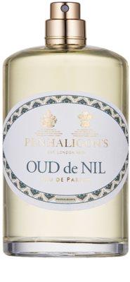 Penhaligon's Oud de Nil eau de parfum teszter nőknek
