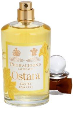 Penhaligon's Ostara woda toaletowa dla kobiet 3