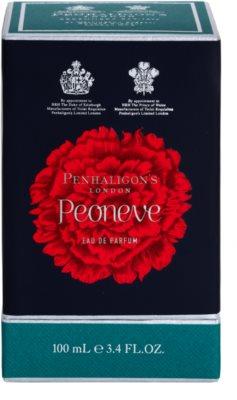Penhaligon's Peoneve parfumska voda za ženske 5