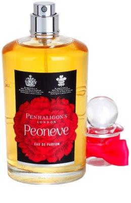 Penhaligon's Peoneve eau de parfum nőknek 3
