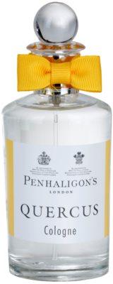 Penhaligon's Quercus Eau De Cologne unisex 2