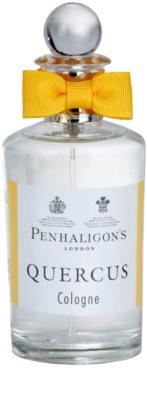 Penhaligon's Quercus woda kolońska unisex 2