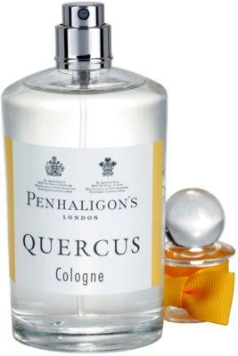 Penhaligon's Quercus Eau De Cologne unisex 3