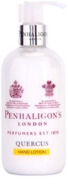 Penhaligon's Quercus молочко для тіла унісекс