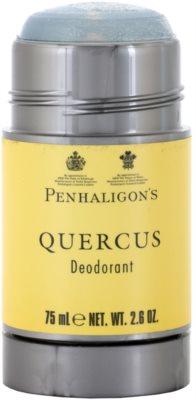 Penhaligon's Quercus deostick unisex 1