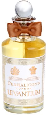 Penhaligon's Trade Routes Collection Levantium eau de toilette unisex 2