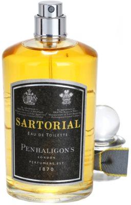 Penhaligon's Sartorial toaletní voda tester pro muže 1