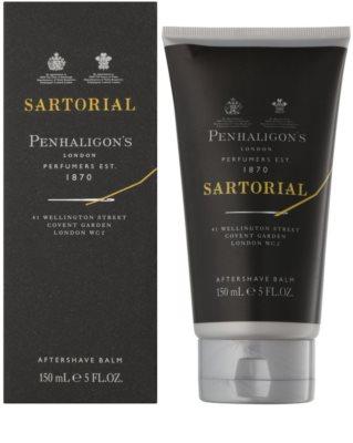 Penhaligon's Sartorial After Shave Balsam für Herren