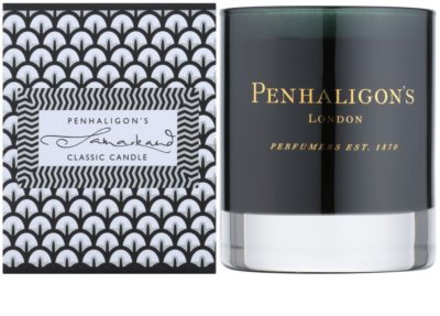 Penhaligon's Samarkand Duftkerze