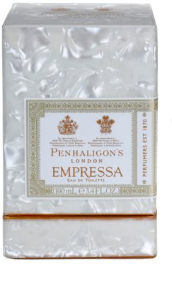 Penhaligon's Trade Routes Collection Empressa toaletna voda za ženske 4