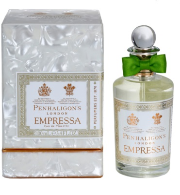 Penhaligon's Trade Routes Collection Empressa Eau de Toilette for Women