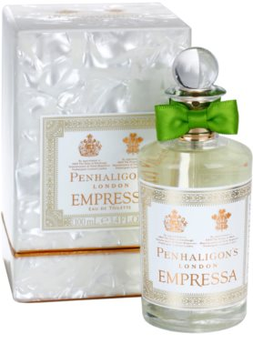 Penhaligon's Trade Routes Collection Empressa toaletna voda za ženske 1