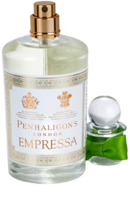 Penhaligon's Trade Routes Collection Empressa toaletna voda za ženske 3