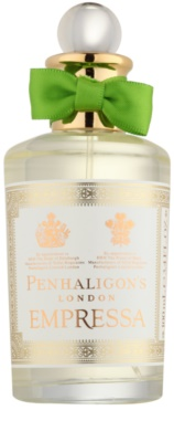Penhaligon's Trade Routes Collection Empressa туалетна вода тестер для жінок 1