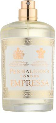 Penhaligon's Trade Routes Collection Empressa woda toaletowa tester dla kobiet
