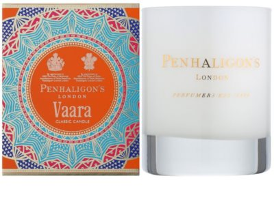 Penhaligon's Vaara świeczka zapachowa