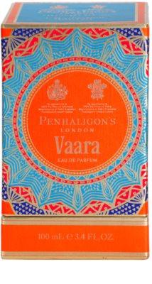 Penhaligon's Vaara parfémovaná voda unisex 5