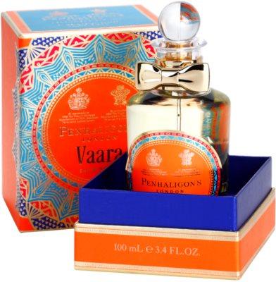 Penhaligon's Vaara parfémovaná voda unisex 4
