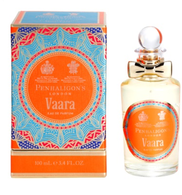 Penhaligon's Vaara Eau de Parfum unisex
