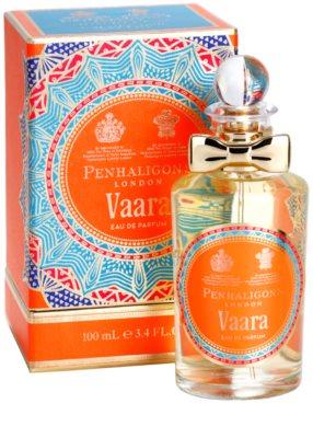 Penhaligon's Vaara parfémovaná voda unisex 1