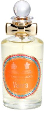 Penhaligon's Vaara парфумована вода тестер унісекс