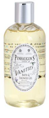 Penhaligon's Vanities gel de duche para mulheres 1