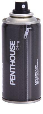 Penthouse Legendary Deo-Spray für Herren 1
