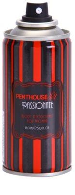 Penthouse Passionate dezodor nőknek 1