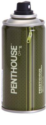 Penthouse Prestigious Deo-Spray für Herren 1