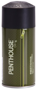 Penthouse Prestigious deodorant Spray para homens