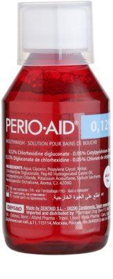 Perio•Aid 0,12%