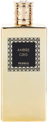 Perris Monte Carlo Ambre Gris woda perfumowana unisex 2