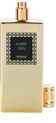 Perris Monte Carlo Ambre Gris woda perfumowana unisex 3