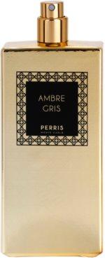 Perris Monte Carlo Ambre Gris парфюмна вода тестер унисекс