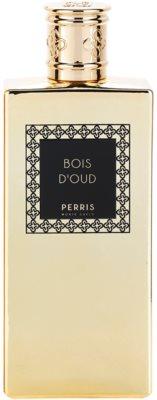 Perris Monte Carlo Bois d'Oud Eau de Parfum unisex 2