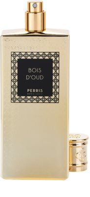 Perris Monte Carlo Bois d'Oud parfémovaná voda unisex 3