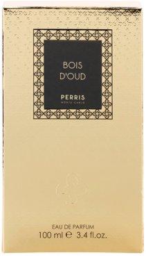 Perris Monte Carlo Bois d'Oud parfémovaná voda unisex 4