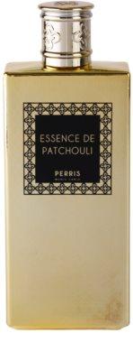 Perris Monte Carlo Essence de Patchouli Eau de Parfum unisex 2