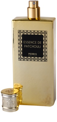 Perris Monte Carlo Essence de Patchouli eau de parfum teszter unisex