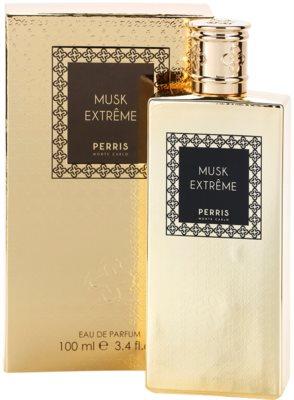 Perris Monte Carlo Musk Extreme Eau de Parfum unisex 1