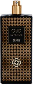 Perris Monte Carlo Oud Imperial eau de parfum teszter unisex