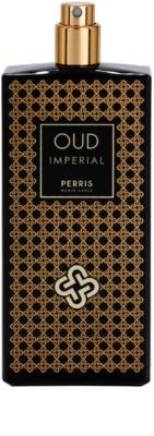 Perris Monte Carlo Oud Imperial парфюмна вода тестер унисекс