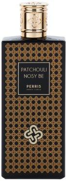 Perris Monte Carlo Patchouli Nosy Be Eau de Parfum unisex 2